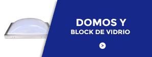 DOMOS2