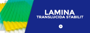 LAMINA-TRANSLUCIDA