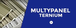 MULTYPANEL--TERNIUM