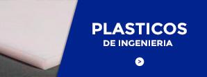 PLASTICOS-DE-INGENIERIA2