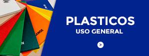 PLASTICOS-USO-GENERAL2