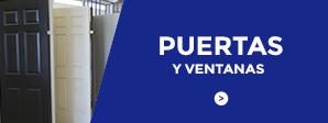 PUERTAS-Y-VENTANAS
